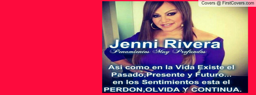 jenni rivera quotes or sayings in spanish - photo #35