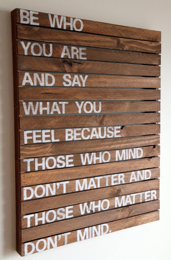 Quotes On Wood Art. QuotesGram Wooden Wall Art Quotes