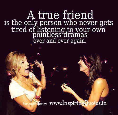 Best Friendship Quotes In English: Friendship Quotes In English. QuotesGram