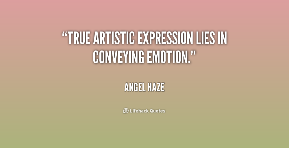 Quotes About Facial Expressions. QuotesGram