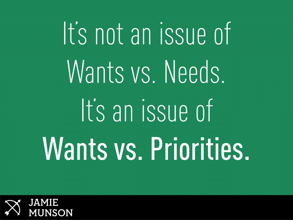Quotes On Being Someones Priority Quotesgram: Love Quotes Priority. QuotesGram