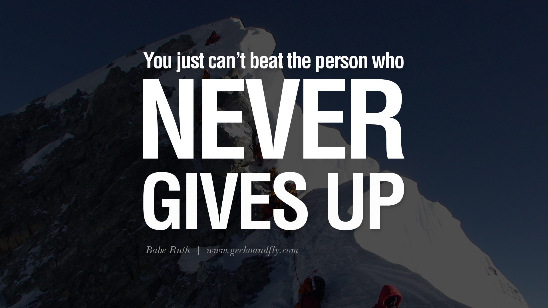 Sports Motivational Quotes To Win. QuotesGram