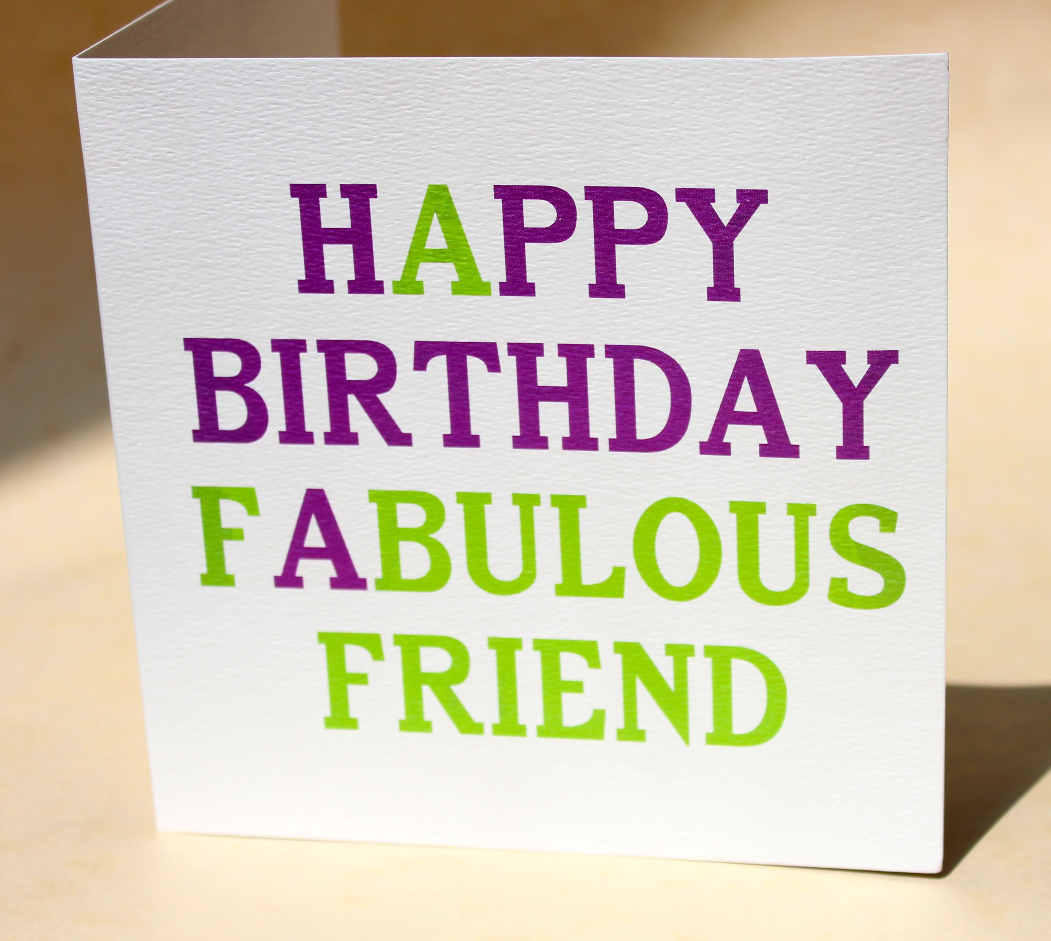 Fabulous Quotes: Fabulous Birthday Quotes. QuotesGram