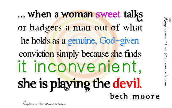Beth In Little Women Quotes About. QuotesGram