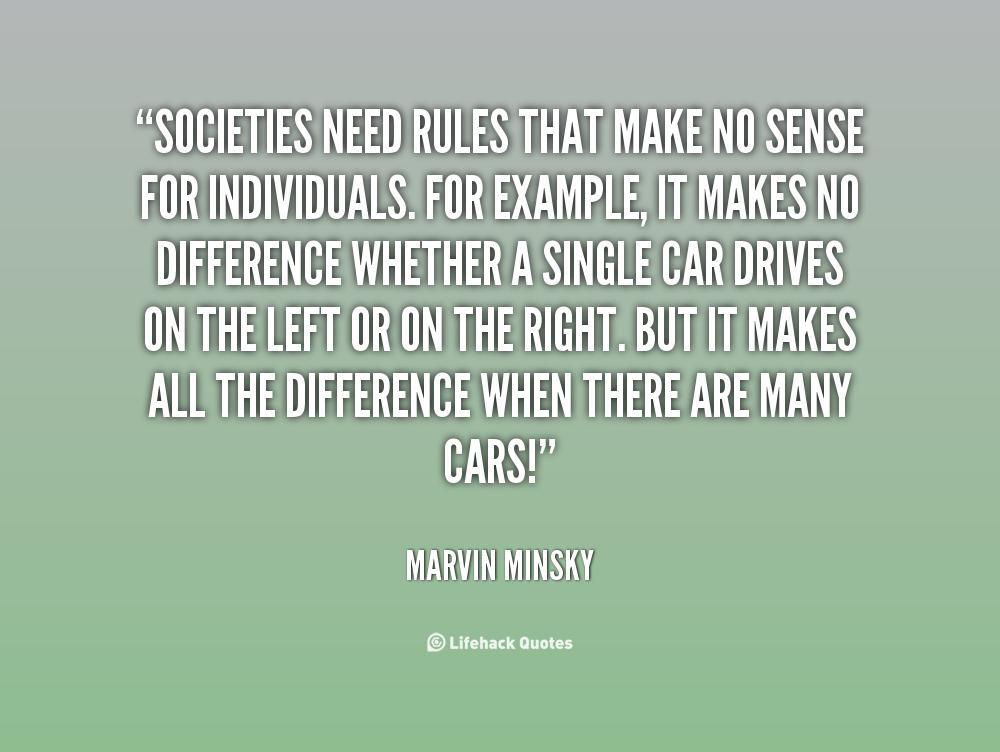 Stupid Quotes That Make Sense. QuotesGram  |Stupid Quotes That Make Sense