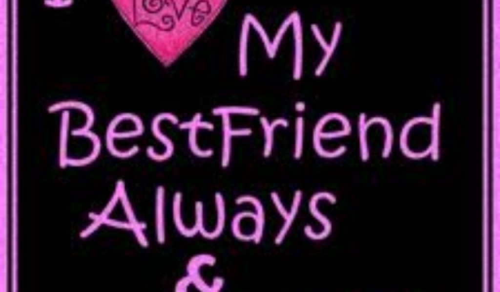 Bad Friend Quotes And Sayings Quotesgram