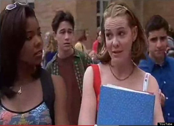 10 Things I Hate Quotes Quotesgram: 10 Things I Hate About You Dad Quotes. QuotesGram