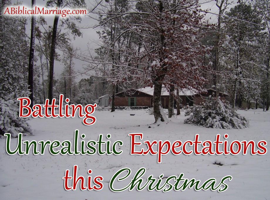 Expectation Quotes Jesus. QuotesGram