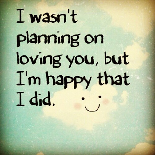 Quotes About Love: Funny Love Quotes For Her From The Heart. QuotesGram