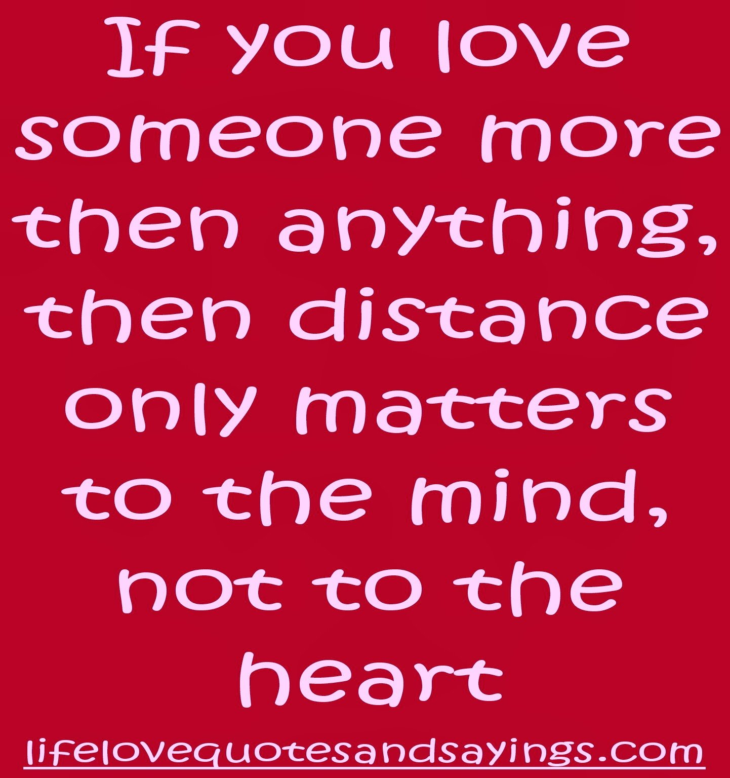 True Love Quotes Cute. QuotesGram