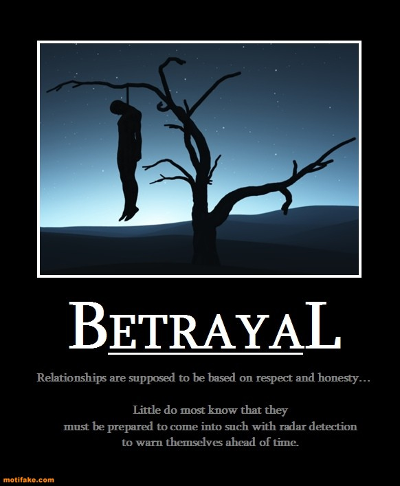 Brother betrayal quotes