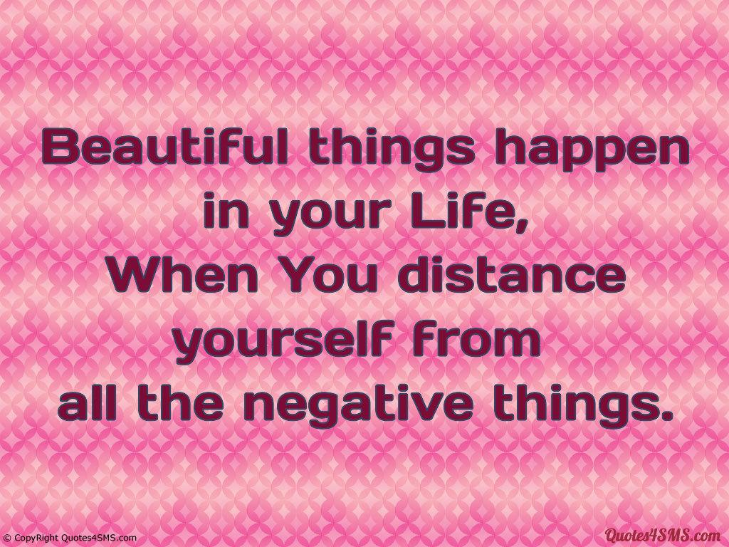 Your Beautiful Quotes. QuotesGram