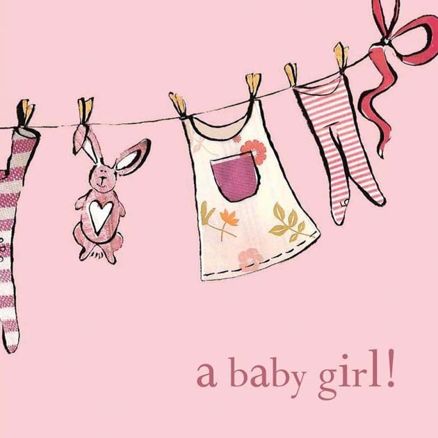 Quotes For Welcome Baby: Welcome New Baby Girl Quotes. QuotesGram