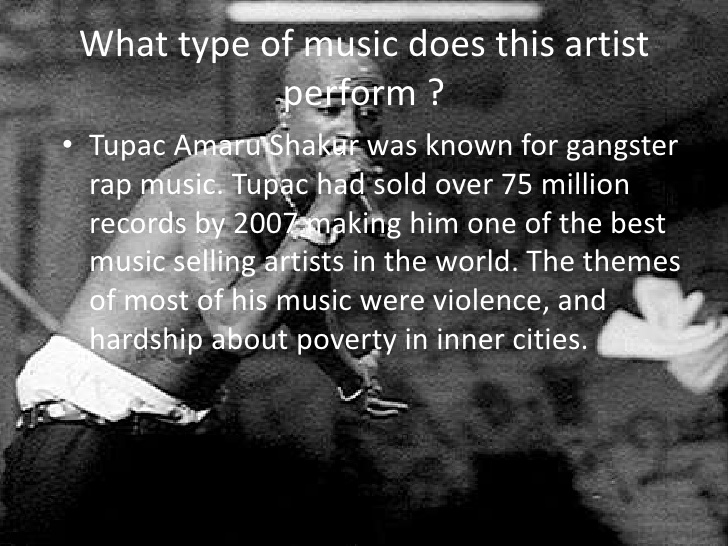 Tupac Death Quotes: Tupac Quotes About Life Cover. QuotesGram