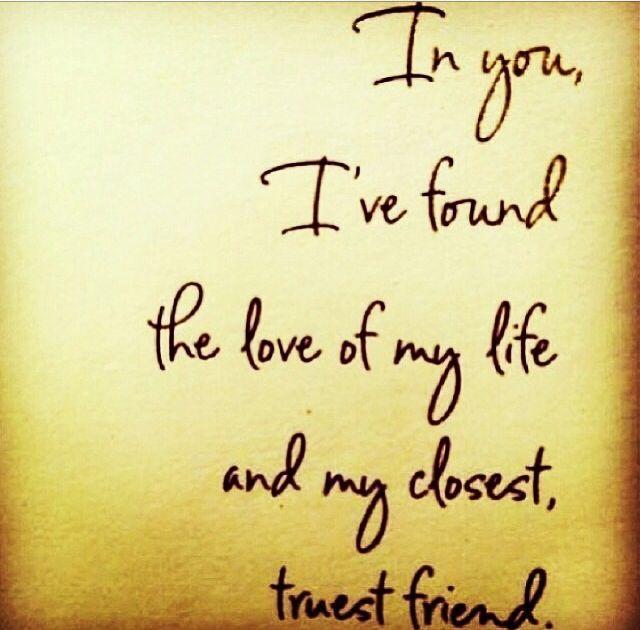 Loving Your Man Quotes: To Hear Men Love Quotes. QuotesGram