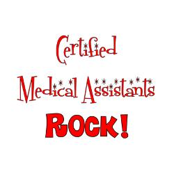 Certified Medical Assistant Quotes Quotesgram