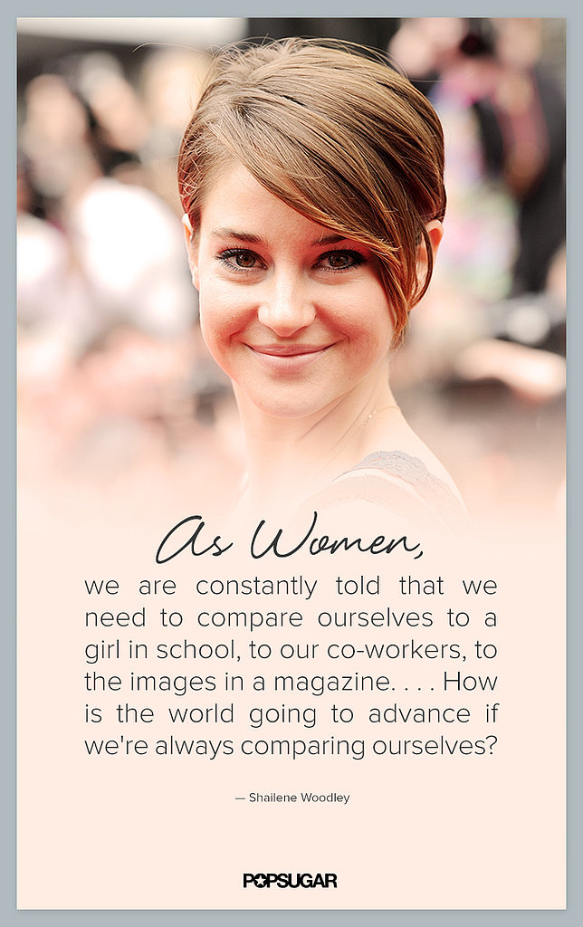 Inspirational Quotes About Young Women. QuotesGram