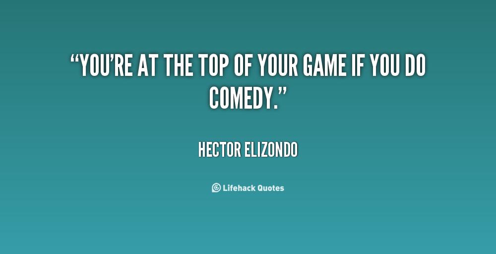 Best Video Game Quotes. QuotesGram
