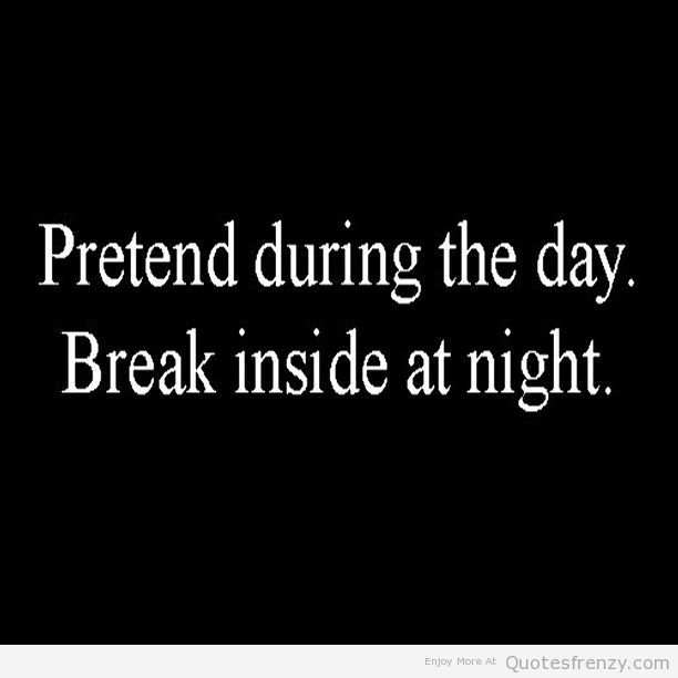 Pain And Life Quotes: Pain And Depression Quotes. QuotesGram