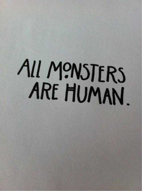 Ahs Quotes Wallpaper Quotesgram