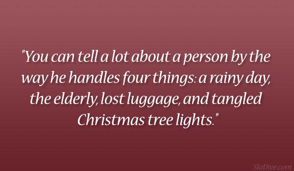 Tangled Love Quotes. QuotesGram