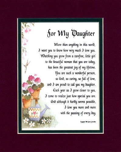 Son In Law Quotes: 18th Birthday Poems Quotes. QuotesGram