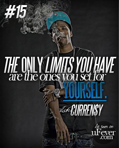 Emekhalifa Quotes: Drake And Wiz Khalifa Quotes. QuotesGram