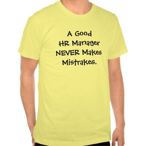 Funny Hr Quotes. QuotesGram