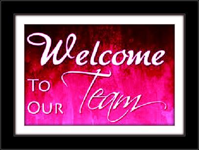 We are the best team quotes quotesgram - Welcome To Our Team Quotes Quotesgram