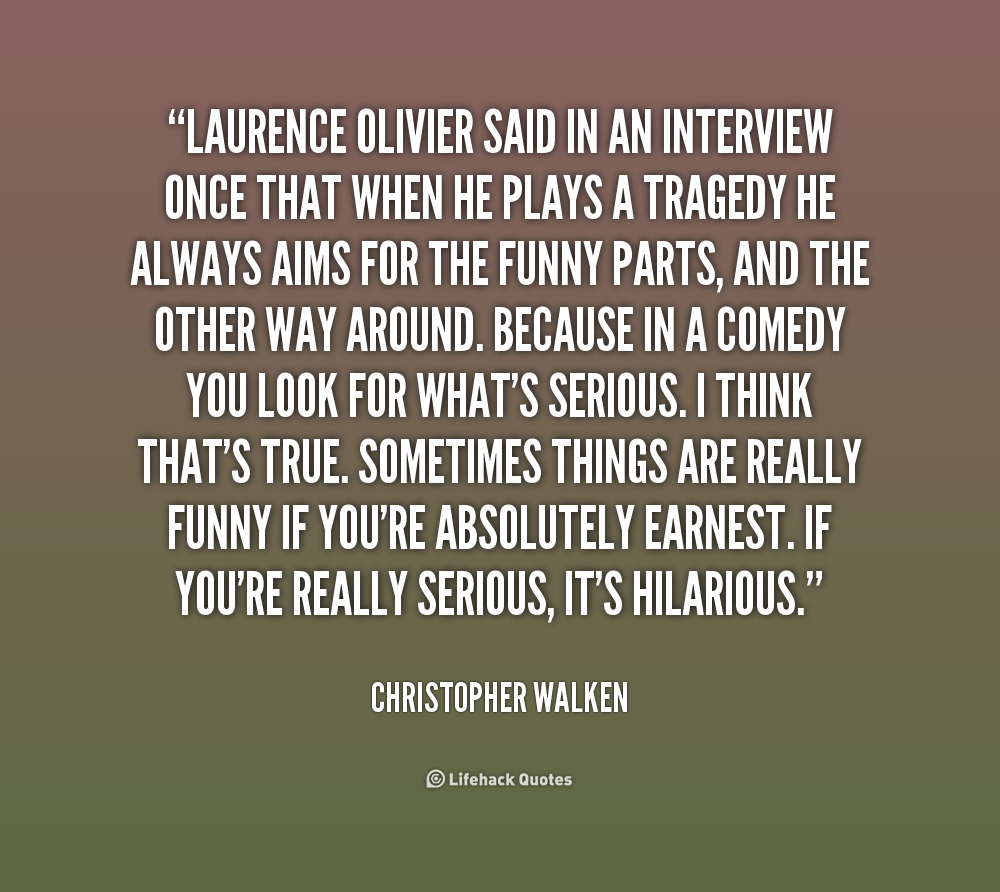 halsey interview quotes quotesgram follow us follow