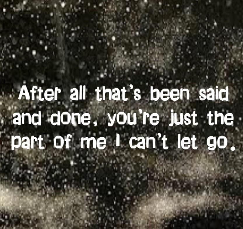Sad Quotes About Depression: Depressing Song Lyric Quotes. QuotesGram