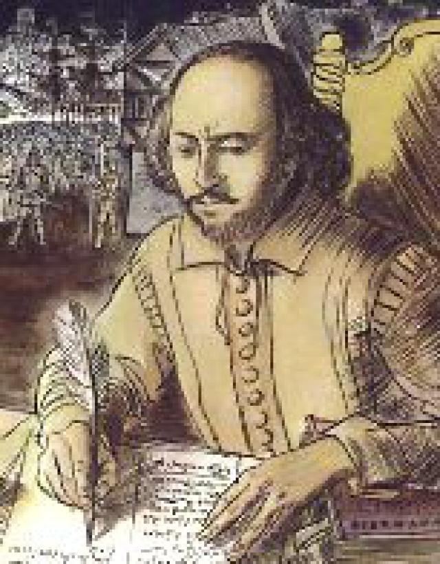 who wrote shakespeare? essay 5 writers who really hated shakespeare by paul anthony jones november 5, 2015  in the essay, published as on shakespeare and drama in 1906,  he has written many happy lines but his.