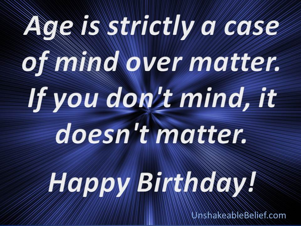 Funny Aging Birthday Quotes. QuotesGram