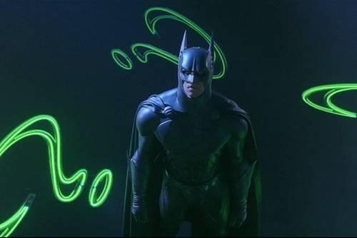 Batman Forever Riddler Quotes. QuotesGram