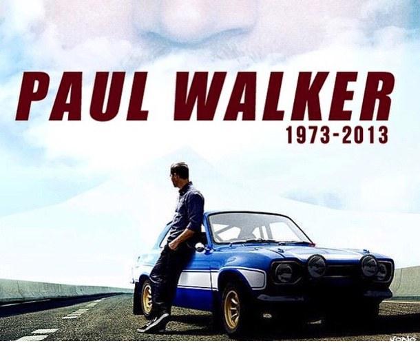 Furious 7 Paul Walker Quotes Quotesgram: Quotes From Fast And Furious 7 Paul Walker. QuotesGram