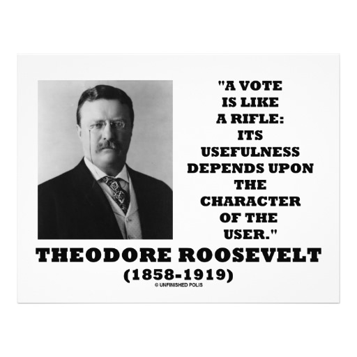 Theodore Roosevelt Quotes: Roosevelt Quotes On Leadership. QuotesGram