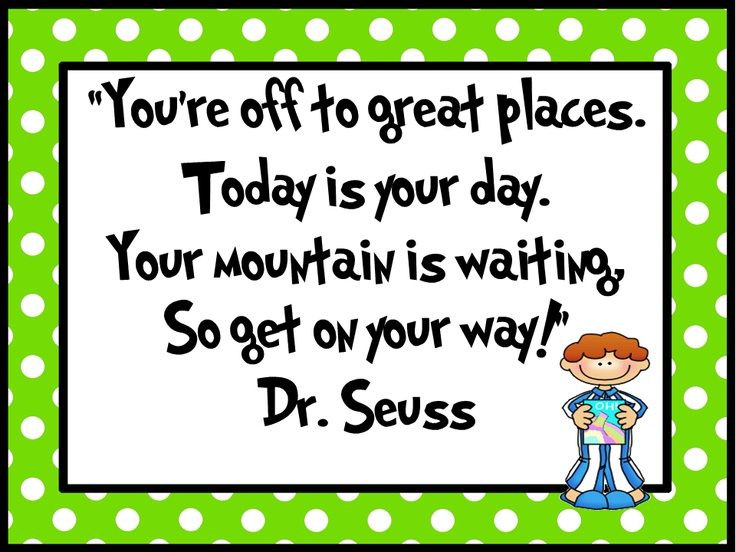 Dr Seuss Quotes About Education Quotesgram. Beach Town Quotes. Depression Quotes Black Dog. Friendship Quotes Maid Of Honor Speech. Mom Quotes Shakespeare. Song Quotes For Your Best Friend. Book Quotes About Life. Book Quotes On Life. Famous Quotes Dedication