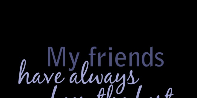 Mobile Wallpapers Friendship Quotes Friendship quotes wall...