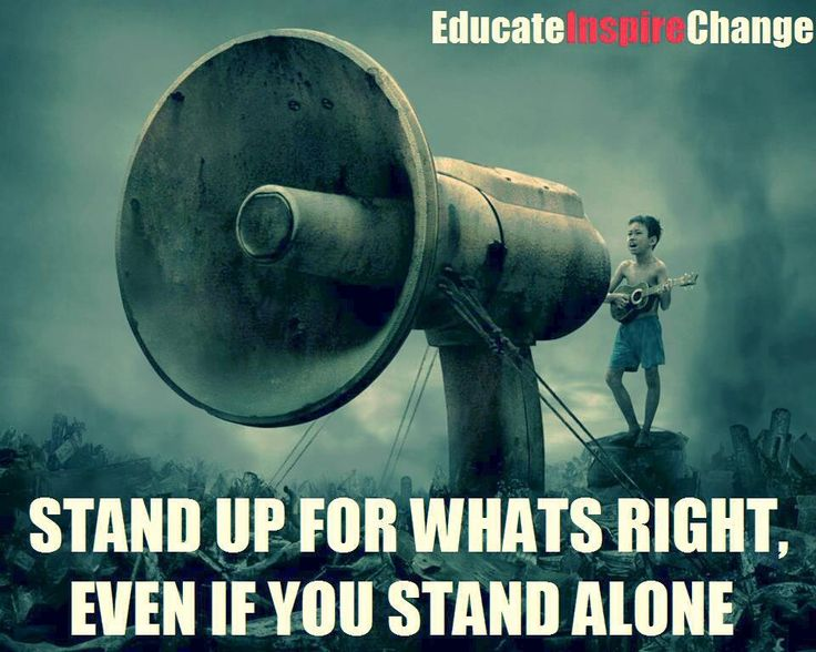 stand up for one s beliefs Dictionary entry overview: what does stand firm mean • stand firm (verb) the verb stand firm has 2 senses: 1 stand up or offer resistance to somebody or something 2 refuse to abandon.
