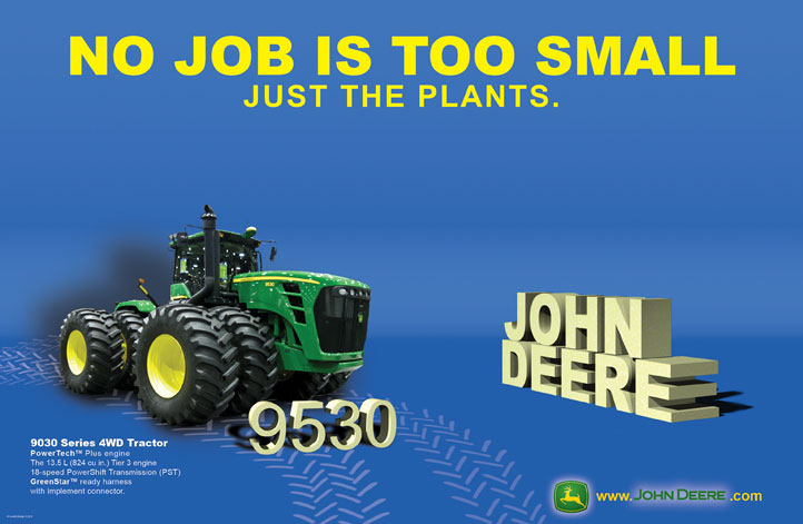 Tractor Quotes And Sayings. QuotesGram