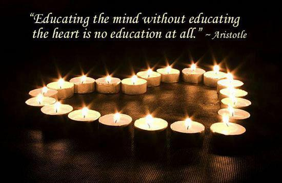 Inspirational Quotes Aristotle By Ibbds: Aristotle On Education Quotes. QuotesGram