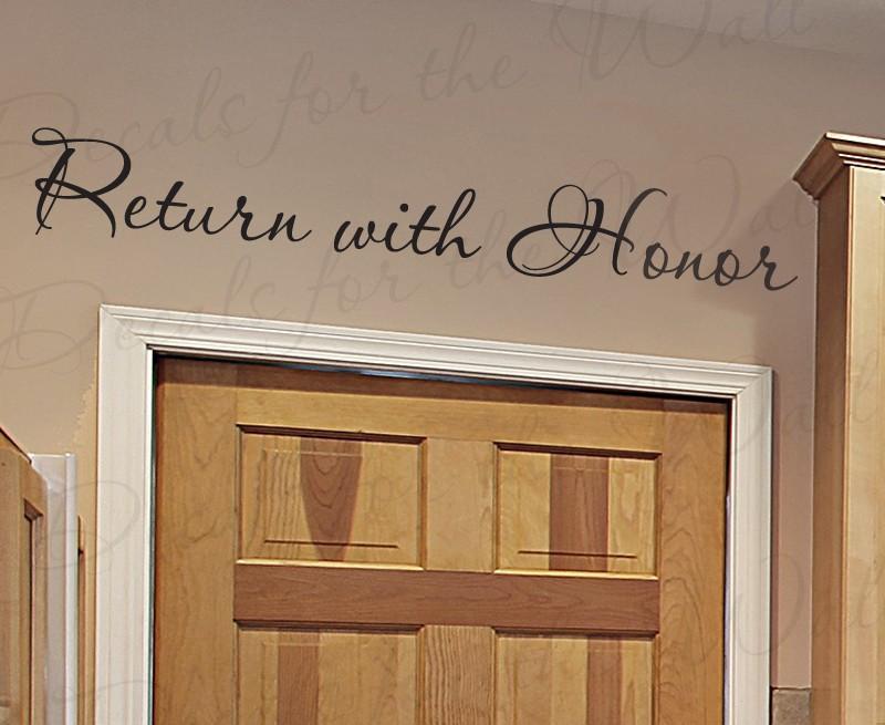 Foyer Mudroom Quotes : Entryway plaque religious quotes quotesgram