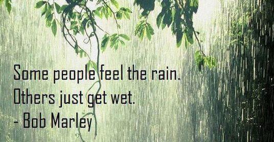 Spring Rain Quotes. QuotesGram