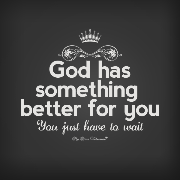 Impacted My Life Quotes: God Changed My Life Quotes. QuotesGram