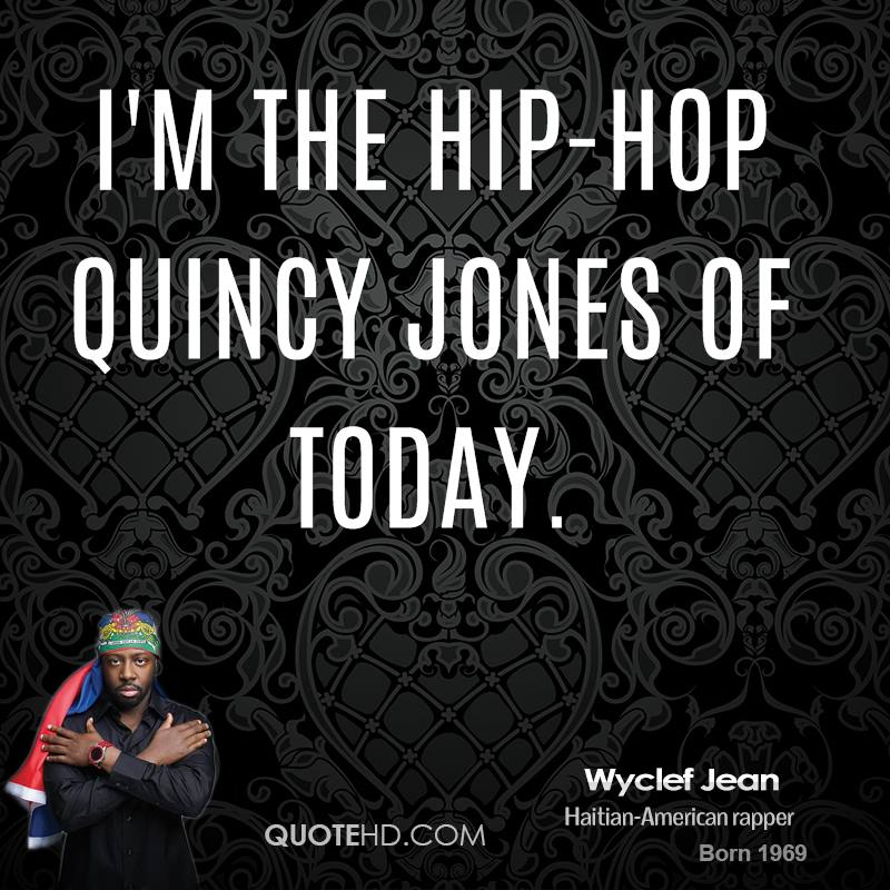 Rap Quotes About Being Real Quotesgram