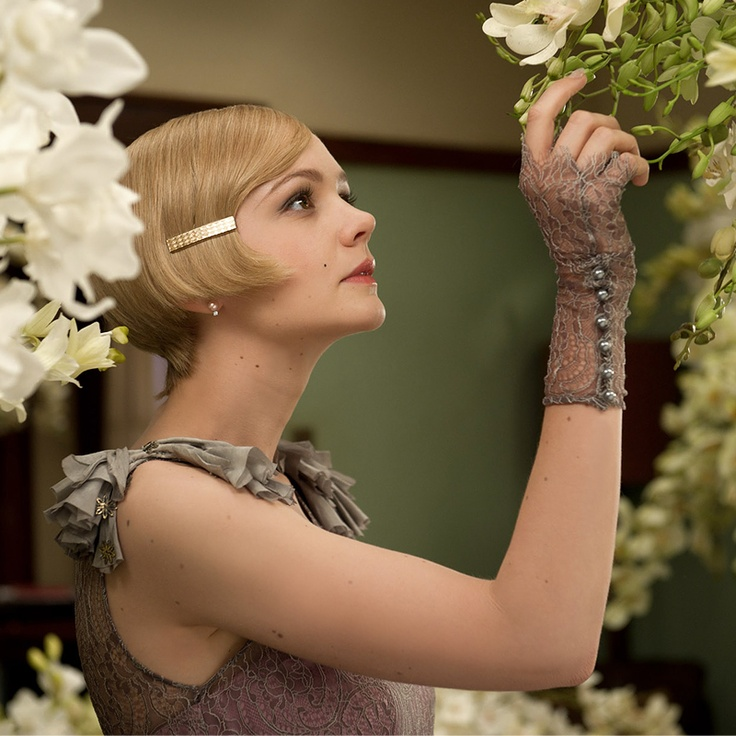 daisy in great gatsby Everything you ever wanted to know about daisy buchanan in the great gatsby, written by masters of this stuff just for you.