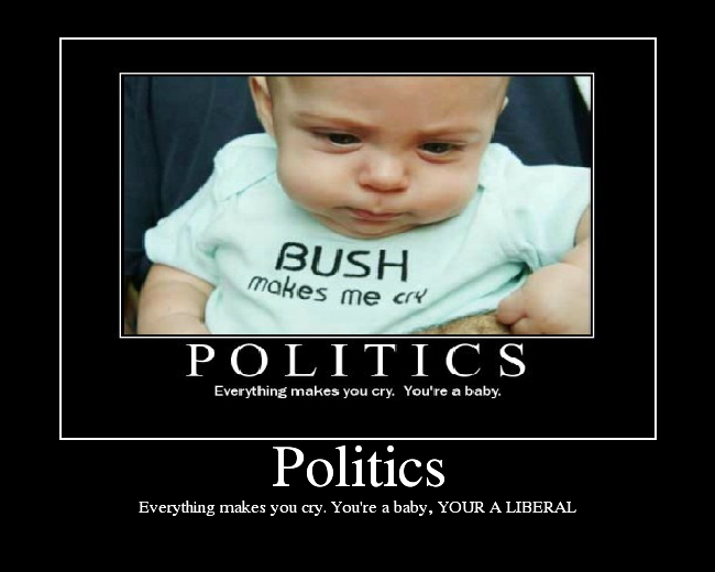 Stupidly Funny Memes Funny: Funny Anti Liberal Quotes. QuotesGram
