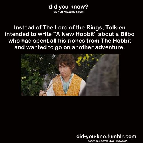 Lord Of The Rings Rohan Quotes