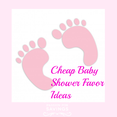 Quotes For Baby Shower Favors. QuotesGram