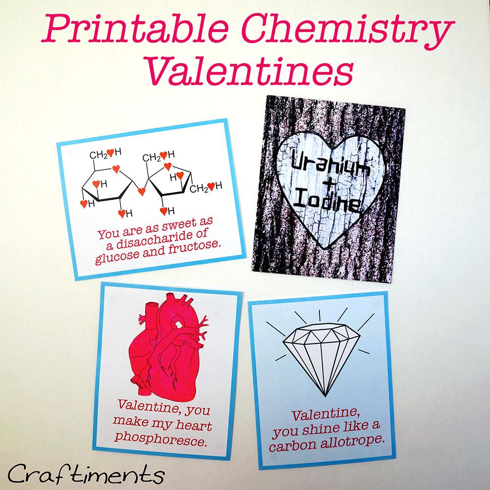 Romantic Chemistry Quotes Quotesgram